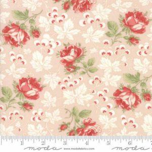 Victoria Pink Ribbon 44161 11