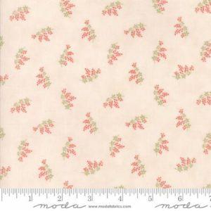 Victoria Pink Ribbon 44166 11