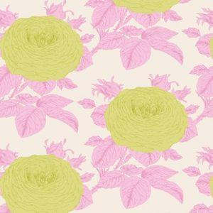 Tilda - The Sunkiss Collection Grandma Rose Pink
