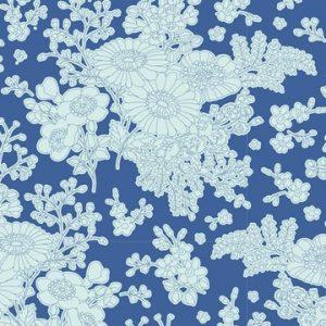 Tilda - The Sunkiss Collection Imogen Blue