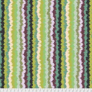 Kathy Doughty - Horizons - Grassy Mirage - Vibrant