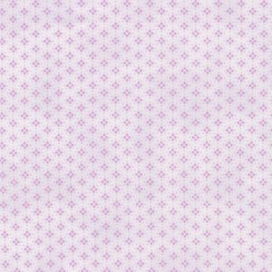 Robert Kaufman - Woodland Blossom SRK-17103-6 PURPLE