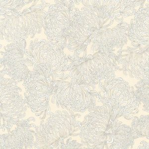 Robert Kaufmann - Imperial Collection 14 SRKM-17670-14 NATURAL
