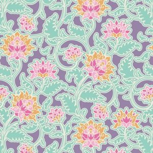Tilda - The Sunkiss Collection Suraj Lilac